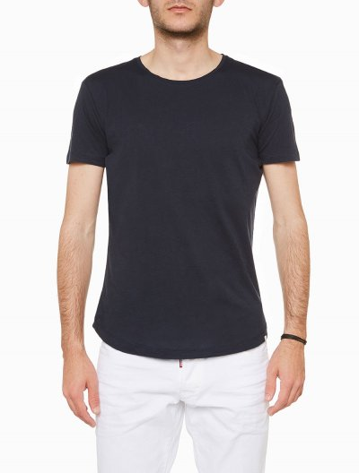 ORLEBAR BROWN T-SHIRT