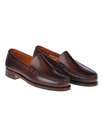 ALLEN-EDMONDS SANIBEL