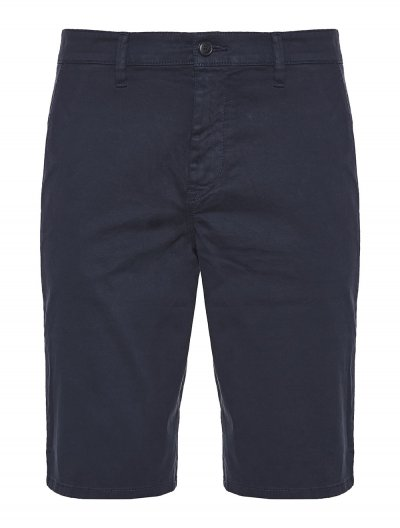 BOSS CASUAL 'SCHINO' SLIM ΣΟΡΤΣ