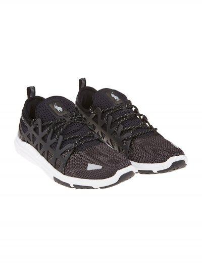 ef6c91e1c17b Polo Ralph Lauren - Σχεδιαστές - Shoes - incrocio.gr