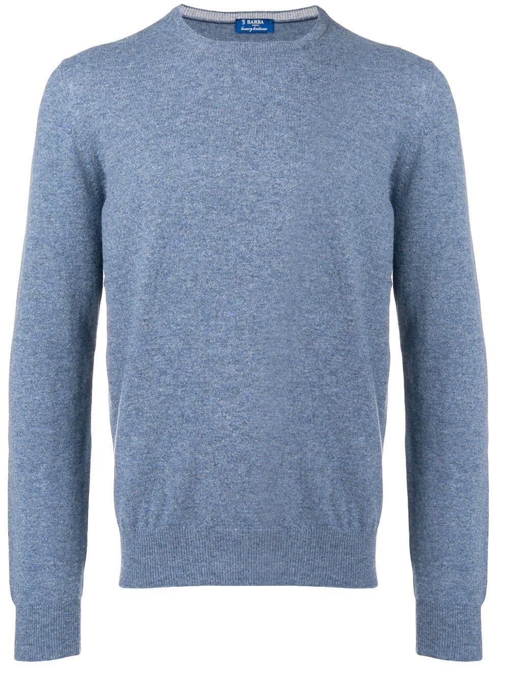 best service 7c3a8 a30ef Barba Napoli Knitwear | INCROCIO - incrocio.gr