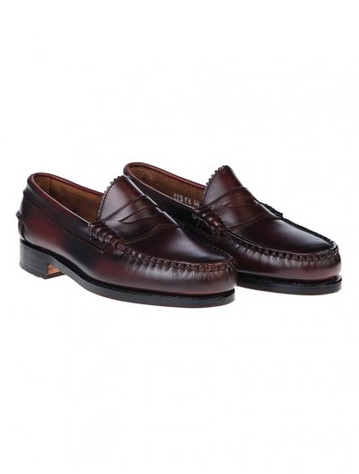 ALLEN-EDMONDS KENWOOD