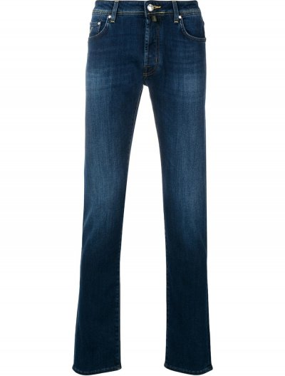 JACOB COHEN JEANS PW688