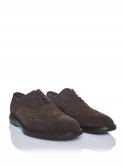 BARRETT OXFORD SHOES