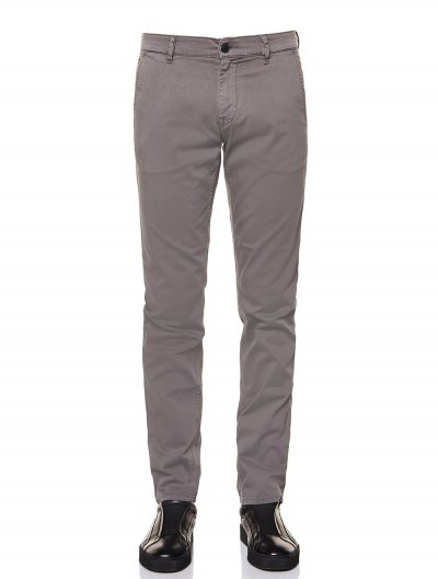 BOSS 'SCHINO' SLIM CASUAL ΠΑΝΤΕΛΟΝΙ