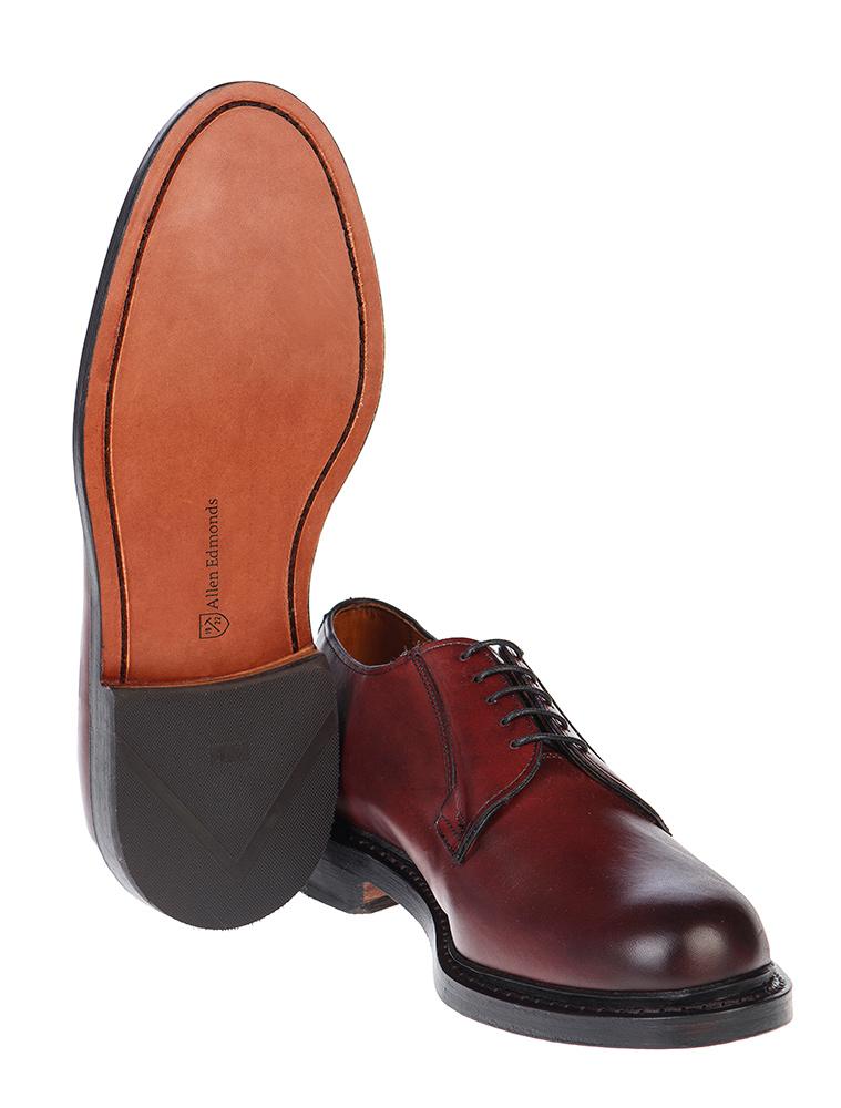 Church S Shoes Leeds
