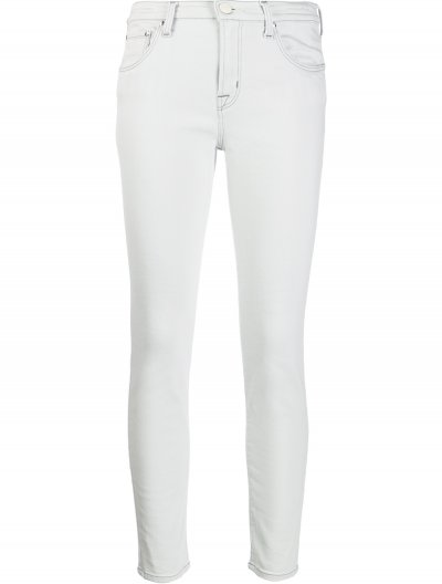 JACOB COHEN 'KIMBERLY' JEANS FOR WOMEN