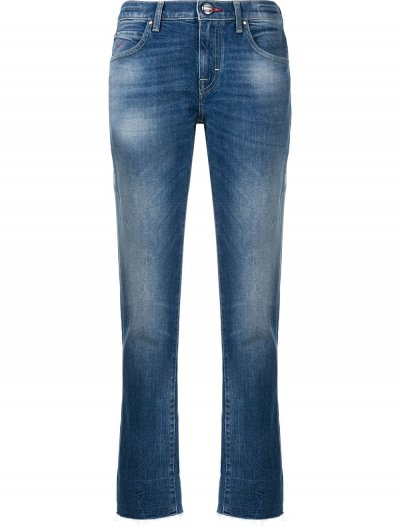 JACOB COHEN 'KAREN' JEANS FOR WOMEN