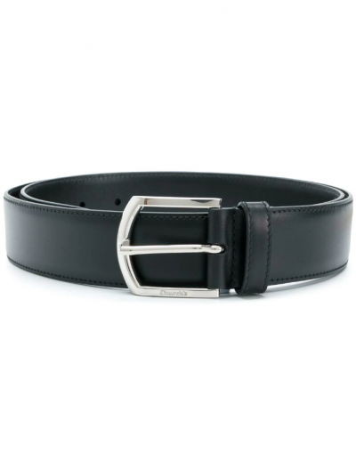 CHURCH'S LEATHER BELT
