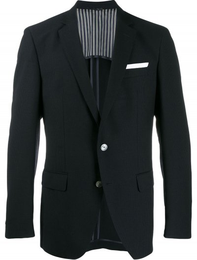 BOSS 'HARTLAY' BLAZER
