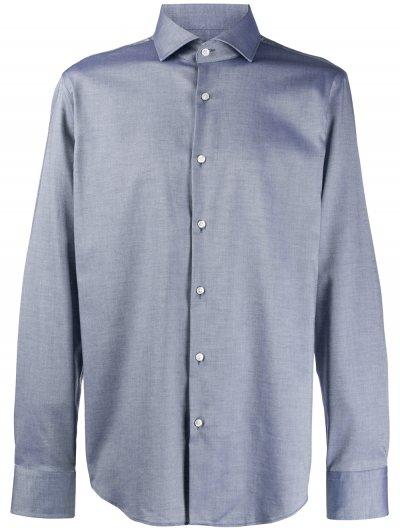 BOSS 'GORDON' EASY CARE SHIRT