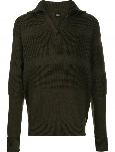 BOSS 'BASTIANI' SWEATER