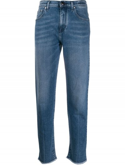 JACOB COHEN 'KIMMY' JEANS FOR WOMEN