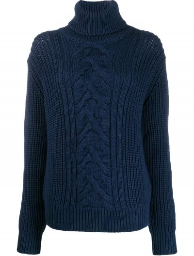 JACOB COHEN SWEATER FOR WOMEN