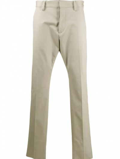 DSQUARED2 ADMIRAL PANTS
