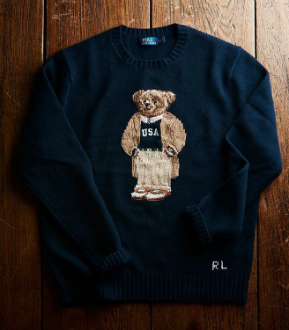 Polo Ralph Lauren | New Collection