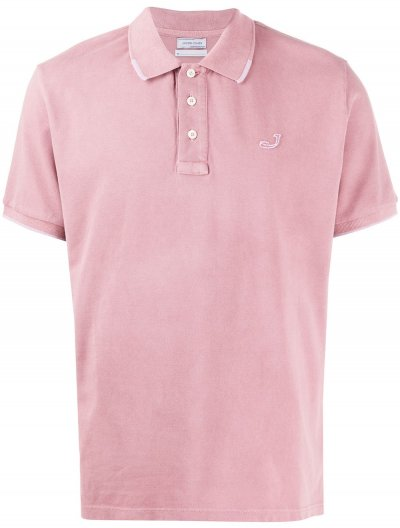 JACOB COHEN POLO SHIRT