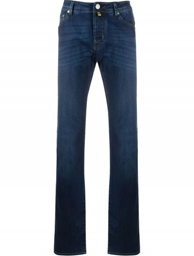 JACOB COHEN JEANS J688