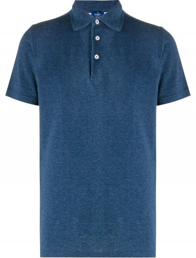 BARBA NAPOLI POLO ΜΠΛΟΥΖΑ
