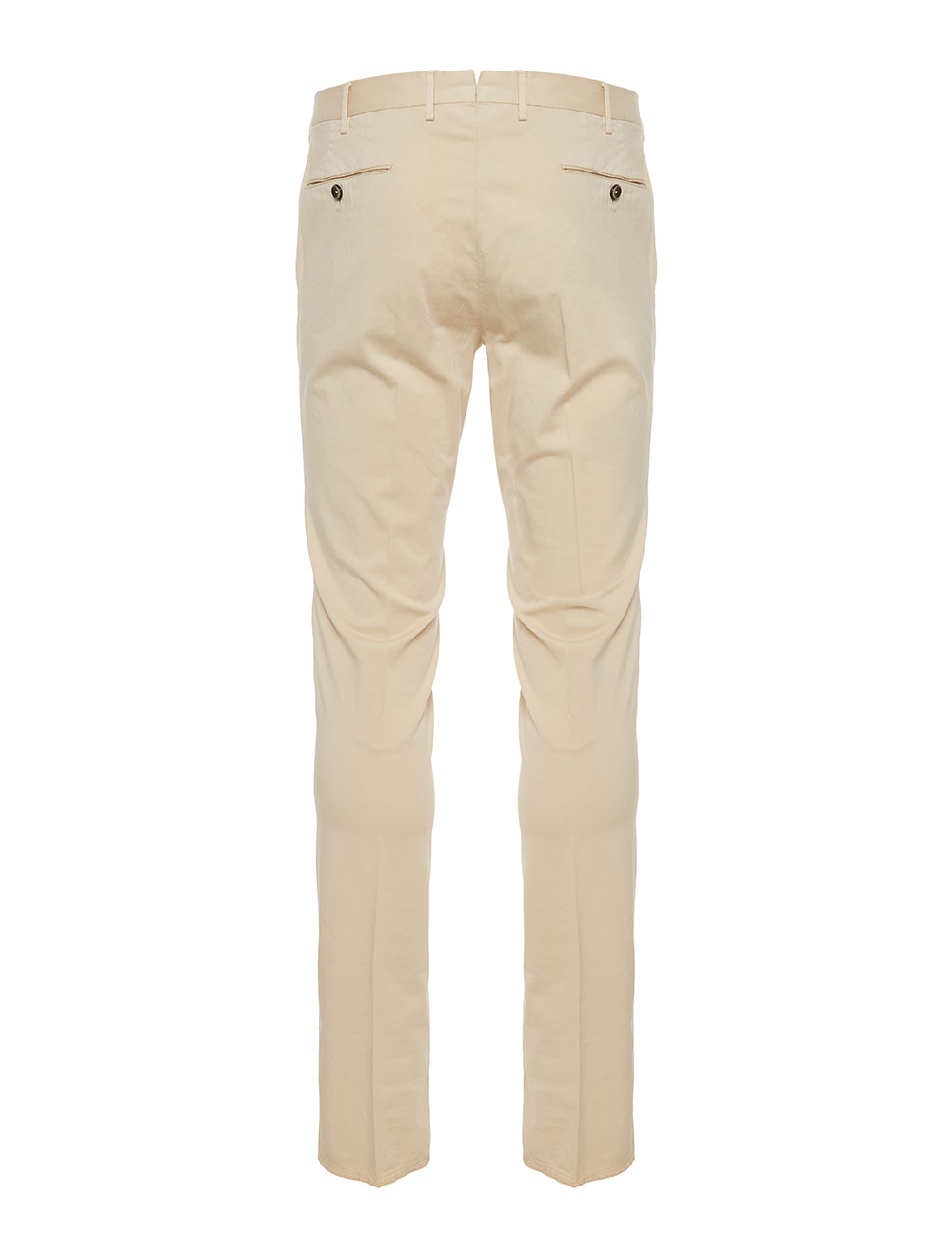 Trousers Business Evo Fit beige PT01 m3gA4ZJ7qY