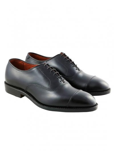 ALLEN EDMONDS 'PARK AVENUE'