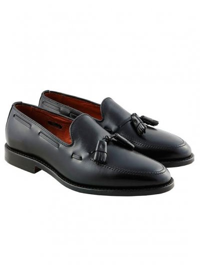 ALLEN EDMONDS 'GRAYSON'