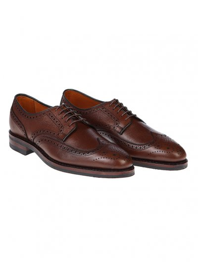 ALLEN-EDMONDS PLAYER'S 2.0