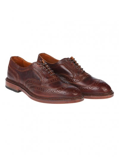 ALLEN-EDMONDS MCTAVISH