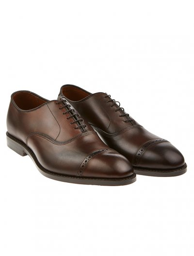 ALLEN EDMONDS 'FIFTH AVENUE'