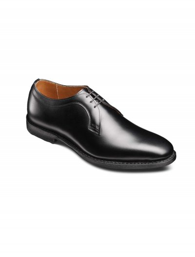 ALLEN EDMONDS 'GRANTHAM'