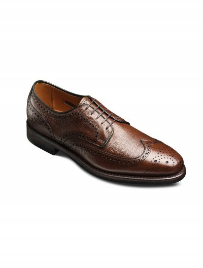 ALLEN EDMONDS 'PLAYER'S 2.0'